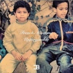 Instrumental: French Montana - Unforgettable